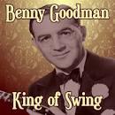 The King of Swing [AAO]