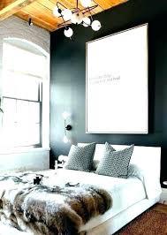 bedroom artwork master bedroom art above bed artwork wall prints bedroom artwork bedroom prints nz