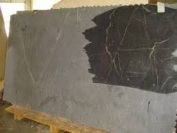 how to remove scratches from soapstone countertops if they are oiled