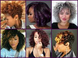 Colors To Dye Your Hair For