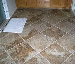 it cost to and install ceramic tile