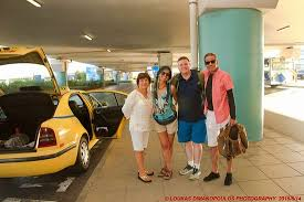 The <b>best driver</b> in Athens - Review of Loukas <b>Special</b> Taxi Services ...