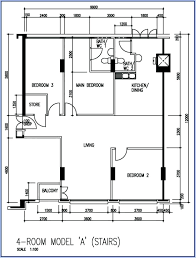 Average Bedroom Size What Is The Average Bedroom Size Bedroom Standard Master Bedroom