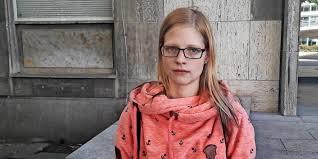 Was wir wissen, was nicht. Landgericht Hannover Urteilt Nach Tat In Grossburgwedel Funf Jahre Haft Fur Syrischen Messerstecher