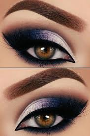 20 hottest smokey eye makeup ideas 2019 makeup eye make up smokey eye makeup and make up