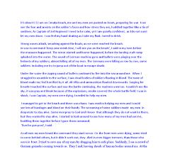 saving private ryan essay opening scene   reportz   web fc  comsaving private ryan essay opening scene