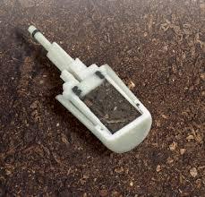 Soil Sampling For Vocs Best Practices Part 1 Of 2 Modern