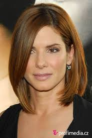Short Hairstyles Best 10 Short Medium