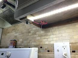 under cupboard lighting led. Delighful Under Installing Under Cabinet Lighting Kitchen Led  Strip  And Under Cupboard Lighting Led U