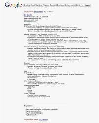 Search Resumes Free Beauteous Employer Search Resumes Free Free 28 Best Resume Images On Pinterest