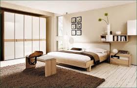 Beruhigende Farben Für Schlafzimmer 28 Images Feng Shui Farben Von