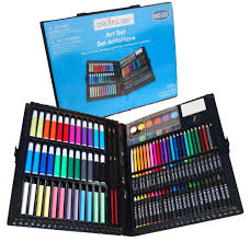 painting set for children painting set for children suppliers and children art kit