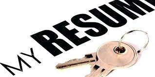 Resume Building Services Resume Writing Service Free Resume Writing
