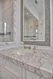 traditional bathroom tile ideas. Epic Traditional Bathroom Tile Cosy Small Decoration Ideas With L