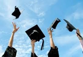 Купить диплом с доставкой в Красноярске цена Как купить диплом специалиста сейчас На самом деле приобретение какого либо диплома это достаточно сложный процесс требуется отлично разбираться и знать