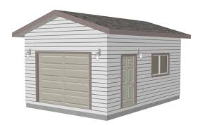 8x8 garage door8x8 Garage Door  btcainfo Examples Doors Designs Ideas
