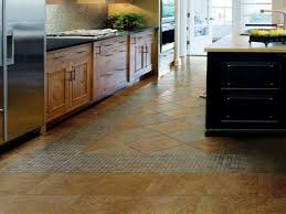 Eco Friendly Kitchen Flooring Eco Friendly Kitchen Flooring All About Kitchen Photo Ideas