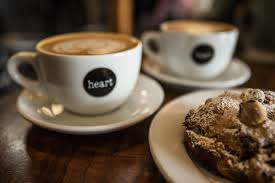 Established ne coffee shop, turnkey and thriving, only 99k. Portland Walking Tours Blog Archive Southeast Portland Coffee Scene Is Full Of Heart Portland Walking Tours
