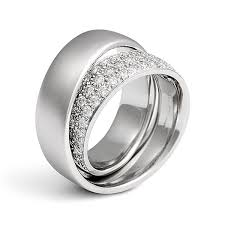 diana wedding bands. continuum inside diamond pave wedding band by diana vincent bands