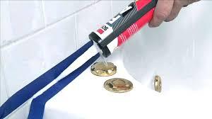 bath sealant tape bathtub sealer tub sealer bathtub sealant tape bathtub sealant strip bathtub sealer bathroom
