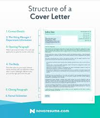 Write the letter in a manner that touches the heart of the reader. How To Write A Cover Letter In 2021 Beginner S Guide