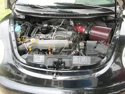 a c recharging newbeetle org forums 2002 vw jetta ac compressor not working at 2001 Vw Jetta Ac Diagram