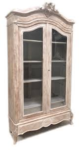 antique armoire furniture. French Antique Limed Rococo Armoire Furniture O