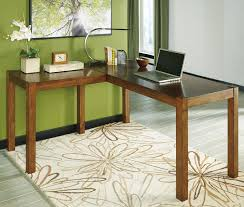 l shape home office desk in chicago photo details these ideas we provide to