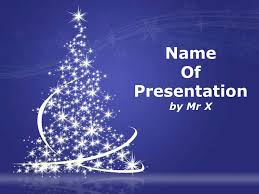 christmas free template free download 2012 christmas powerpoint templates everything about