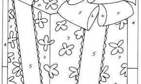 Passatempi Per Bambini Disegni Da Colorare Archives Mamma E Casalinga