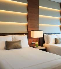 Lima Bedroom Furniture Deluxe Guest Room Twin Twin Jw Marriott Hotel Lima