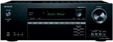 onkyo ht s7800. ht-s7800 5.1.2-channel dolby atmos/dts:x network a: amazon.in: electronics onkyo ht s7800 n