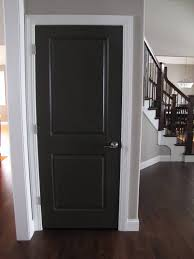 Mobile Home Interior Doors For Sale  Home Improvement Ideas - Manufactured home interior doors