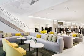 Department Store Design Ideas Retail Trends 2019 Redefining The Department Store News