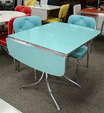 diner style table and chairs uk. still in production after nearly 70 years: acme chrome dinettes made from 1949 to 1959. diner tableretro style table and chairs uk