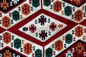 Carpet pattern texture Grey Turkish Carpet Texture Background Carpet Pattern Design Onepixel Turkish Carpet Texture Background Carpet Pattern Design 3683950