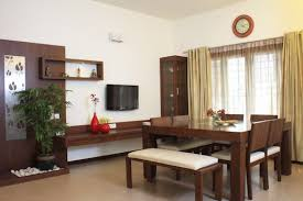 indian house interior designs. simple hall designs for indian homes interior small house