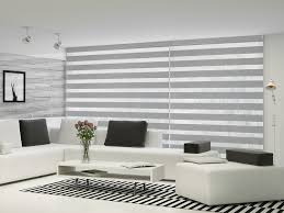 Full Size of Window Blind:amazing Net Blinds For Windows Mirage Shadessize  Net Blinds For ...
