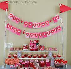 5 diy cupcake stands will help make your party shine