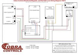 card access wiring drawing wiring diagram option access wiring diagram wiring diagram user card access wiring drawing