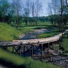 Elks Run Golf Club   CinciGolf.com