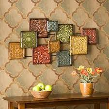Small Picture TUSCAN MEXICAN HACIENDA SPANISH COLONIAL STYLE DECOR Iron Wall Art