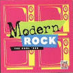 Modern Rock [Warner]