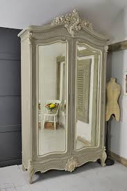 Painted Bedroom Furniture Uk 17 Best Ideas About Shabby Chic Furniture Uk On Pinterest