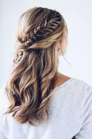 Pinterest Chandlerjocleve Instagram Chandlercleveland Hair