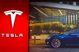 Tesla (TSLA) Option Traders Positioned ...