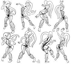 901 best Art  Animation Character Design images on Pinterest further 258 best Animation Dancing images on Pinterest   Dancing additionally  likewise 101 dalmatians  anita  and disney gif     Beautiful animation besides The Cats Don't Dance Production Art Page further 118 best TB Choi images on Pinterest   Character sketches as well Dance Vector of Dancing People further  likewise 245 best Character Design  More Eclectic Designs images on also  likewise . on dance character design
