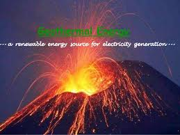 Exellent Geothermal Energy Pictures A Renewable Source In Decorating Ideas