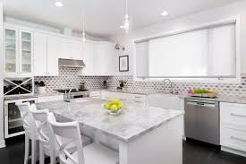 Super White Granite Kitchen Kitchen Island Bar Stools Pictures Ideas Tips From Hgtv Hgtv