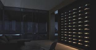 home wine room lighting effect. Wine Rack Lighting. The L182 From Mp Lighting Is A Led Modular Bottle Home Room Effect N